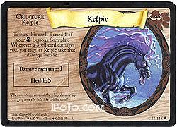 Kelpia (karta)