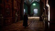 Korytarz (Dziedzictwo Hogwartu)