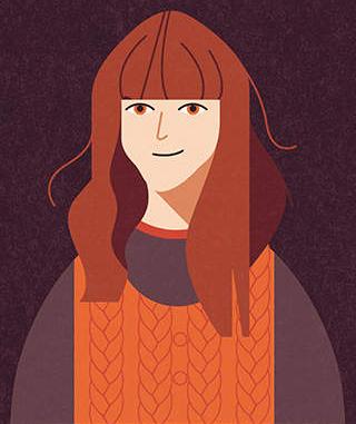 Marlene McKinnon