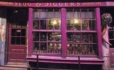 Slug & Jiggers Apothecary1.jpg