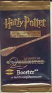 TradingCard-CoupeQuidditch pochette1