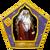 Alvo Dumbledore (Cartão dos Sapos de Chocolate).png