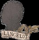 HealerLancelot