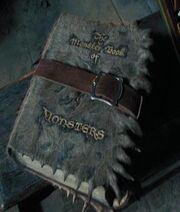 Monsterbook.JPG