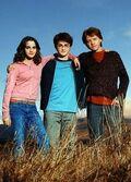 Trio promo3 1