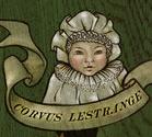 Corvus Lestrange V.png