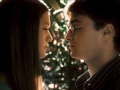 Daniel radcliffe and bonnie wright is about to kiss.jpg