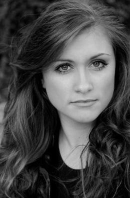 Emma Georgia Murphy