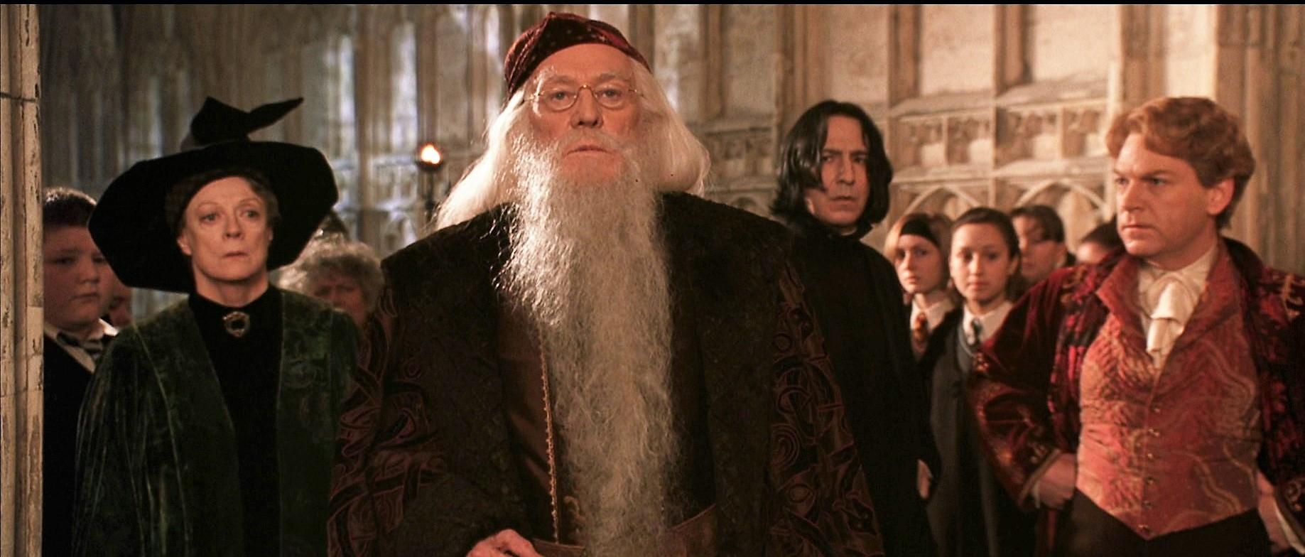 Harry-potter2-professors.jpg