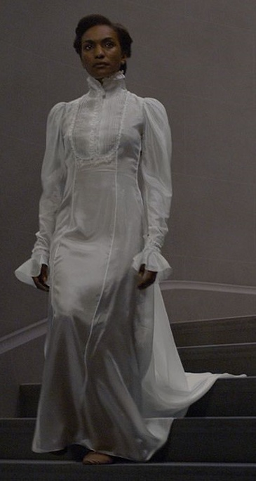 Laurena Kama