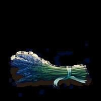 PM-Item Lavender.png