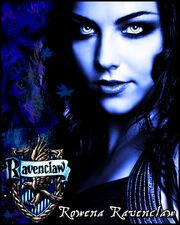 Rowena Ravenclaw by H y d e.jpg
