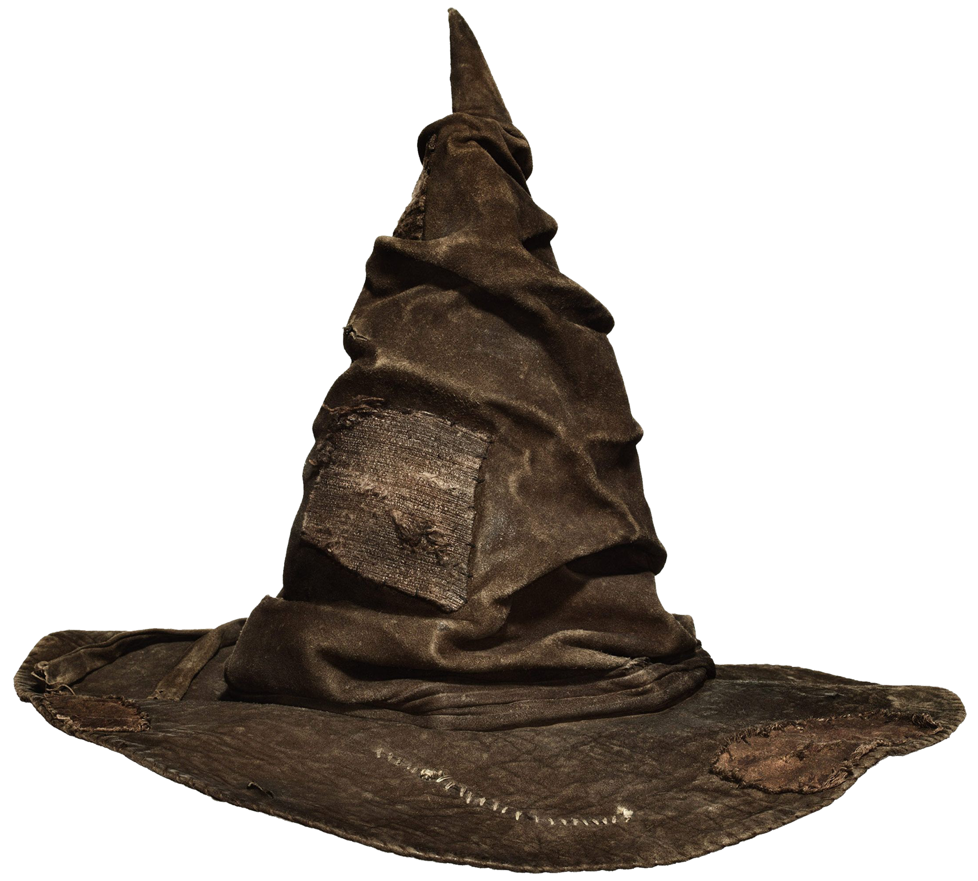 Sorting Hat Slytherin T-Shirt YOUTH