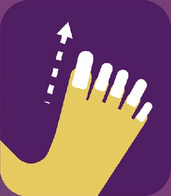 Toenail-growing hex.png