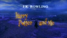 Harry Potter ja minä.jpg