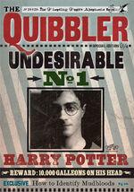 Quibbler.jpg