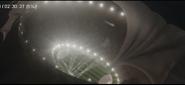 Zwerkbal stadium