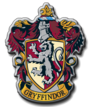 Gryffindor-Wappen.png