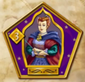 Helga Hufflepuff - card POAG.png