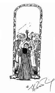 JKR Mirror of Erised illustration.jpg