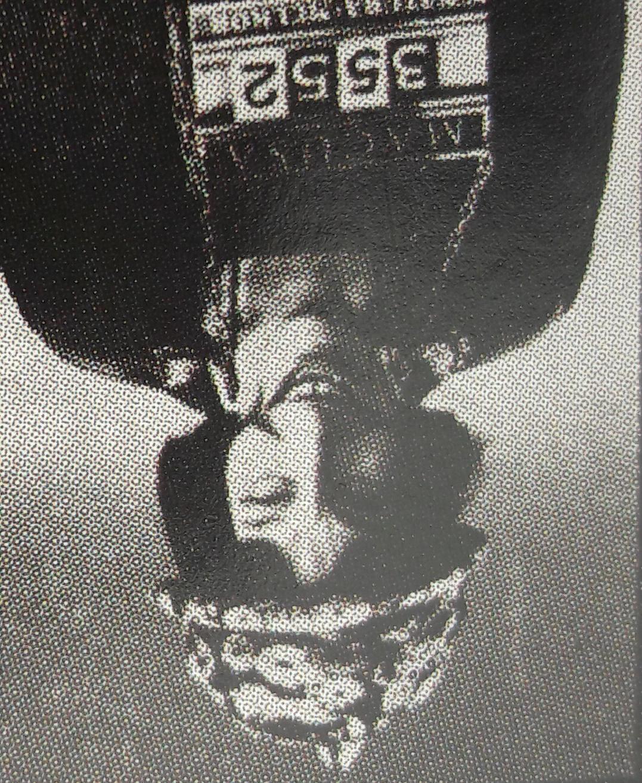 Katura Melkor