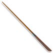 Newt Scamander wand