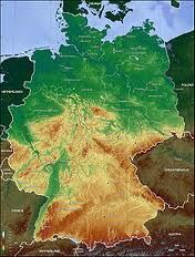 Niemcy2.jpg