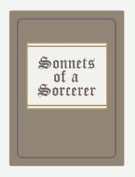Sonnets of a Sorcerer