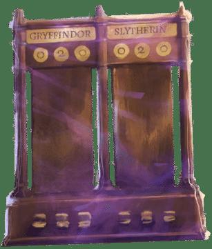 Brilliant Quidditch Score-Keeper WU.png