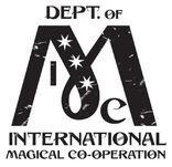 Department of International Magical Cooperation-0.jpg