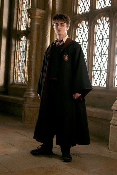 Harry poa.jpg