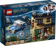 Lego-75968.jpg