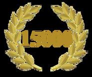 15000edycji
