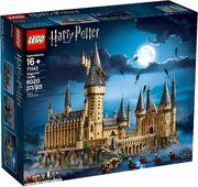 Lego 71043.jpg