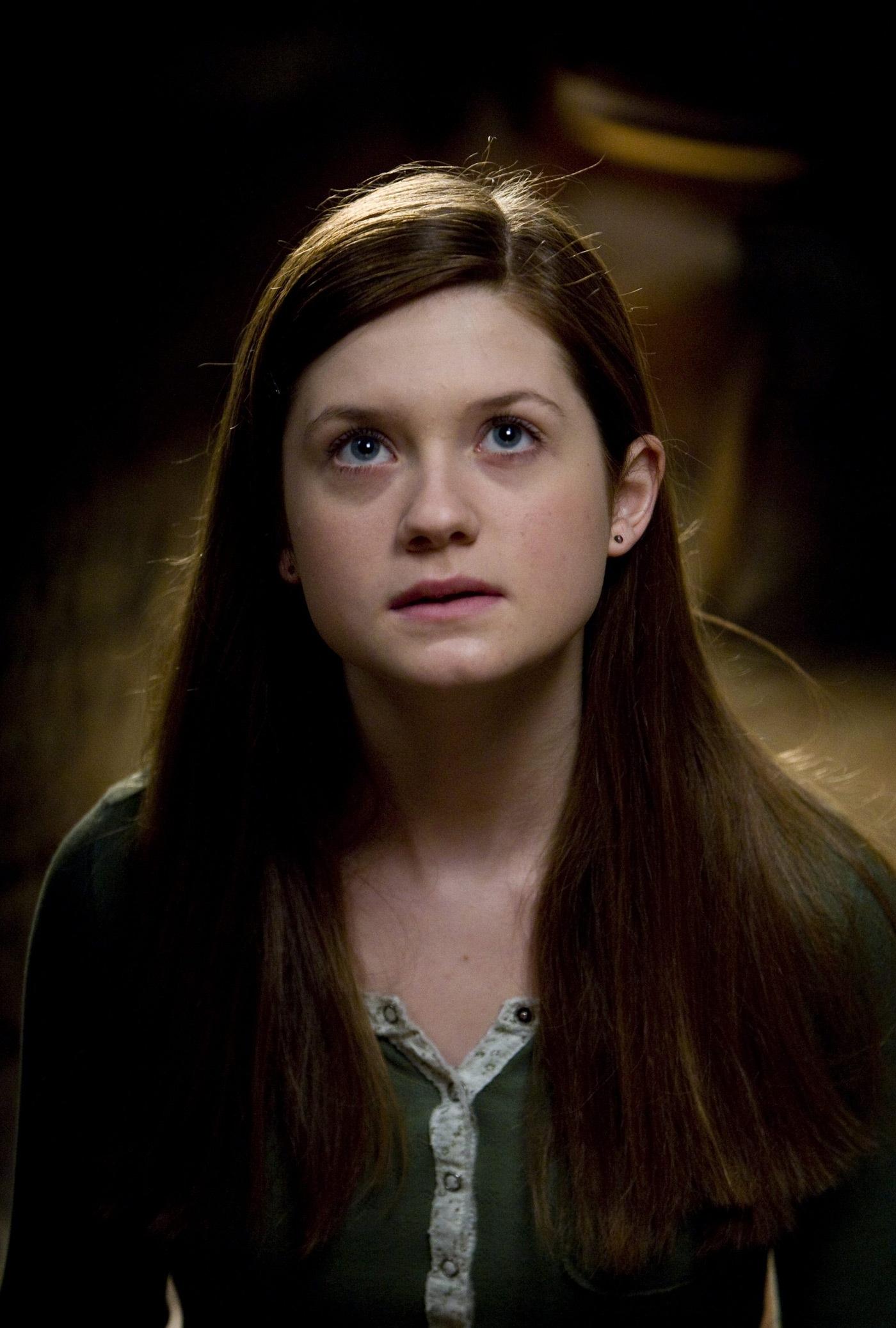 Ginny harrypotter6 stills020.jpg