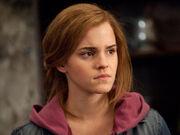 Hermione Deathly Hallows.jpg