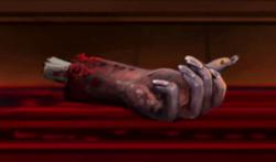 Loose Hand Boggart.png
