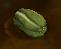 Китайская кусачая капуста