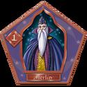 Merlin-01-chocFrogCard.png