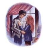 Deathly Hallows book Art (Chapter 07).jpg
