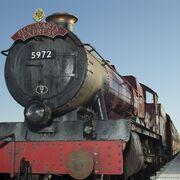 Hogwarts Express at WWoHP.jpg