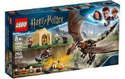Lego 75946.jpg