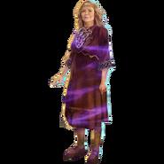 Molly Weasley (Wizards Unite)