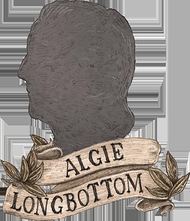 Algie Longbottom