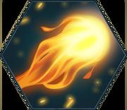 IncendioHM.png