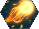 Fire-Making Spell