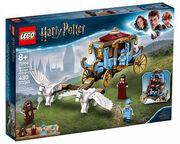 Lego 75958.jpg