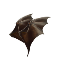 PM-Item BatWings.png