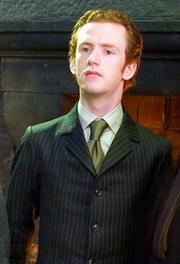 Percy-weasley 411.png