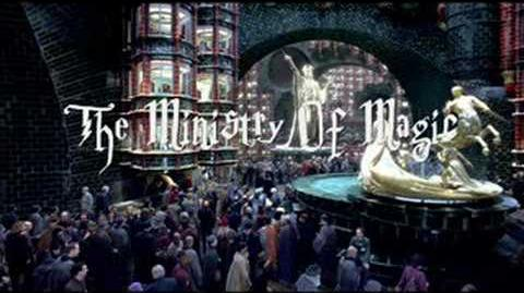 The_Ministry_of_Magic